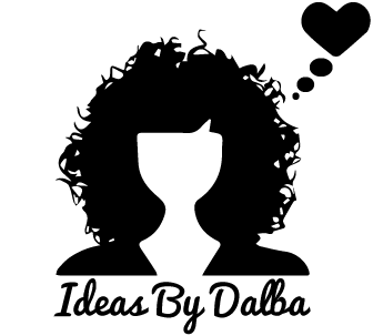 Ideas By Dalba